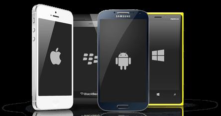 smartphones_n