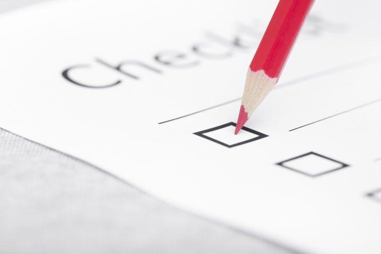 PHI-Checkliste: 33 Top-Fragen für Ihre Maklersuche - phi24.de