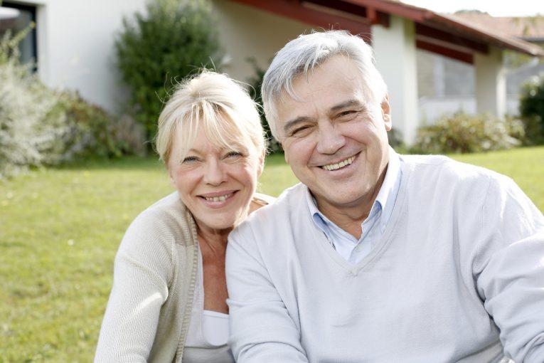 Es gibt viele Gründe für einen Immobilienverkauf mit PHI
