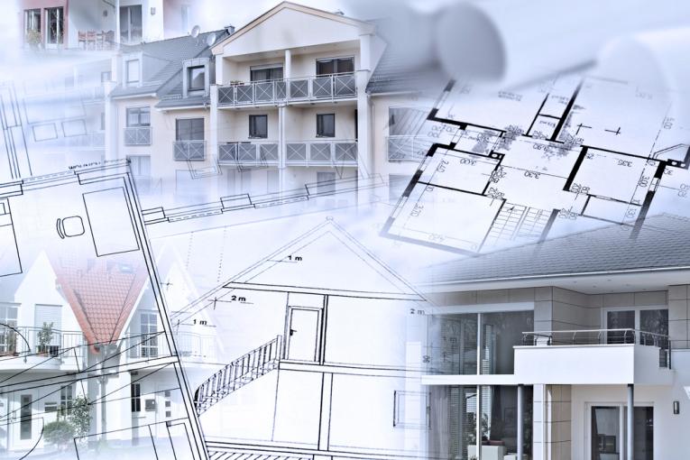 Unser Service für Entwickler und Architekten - phi24.de