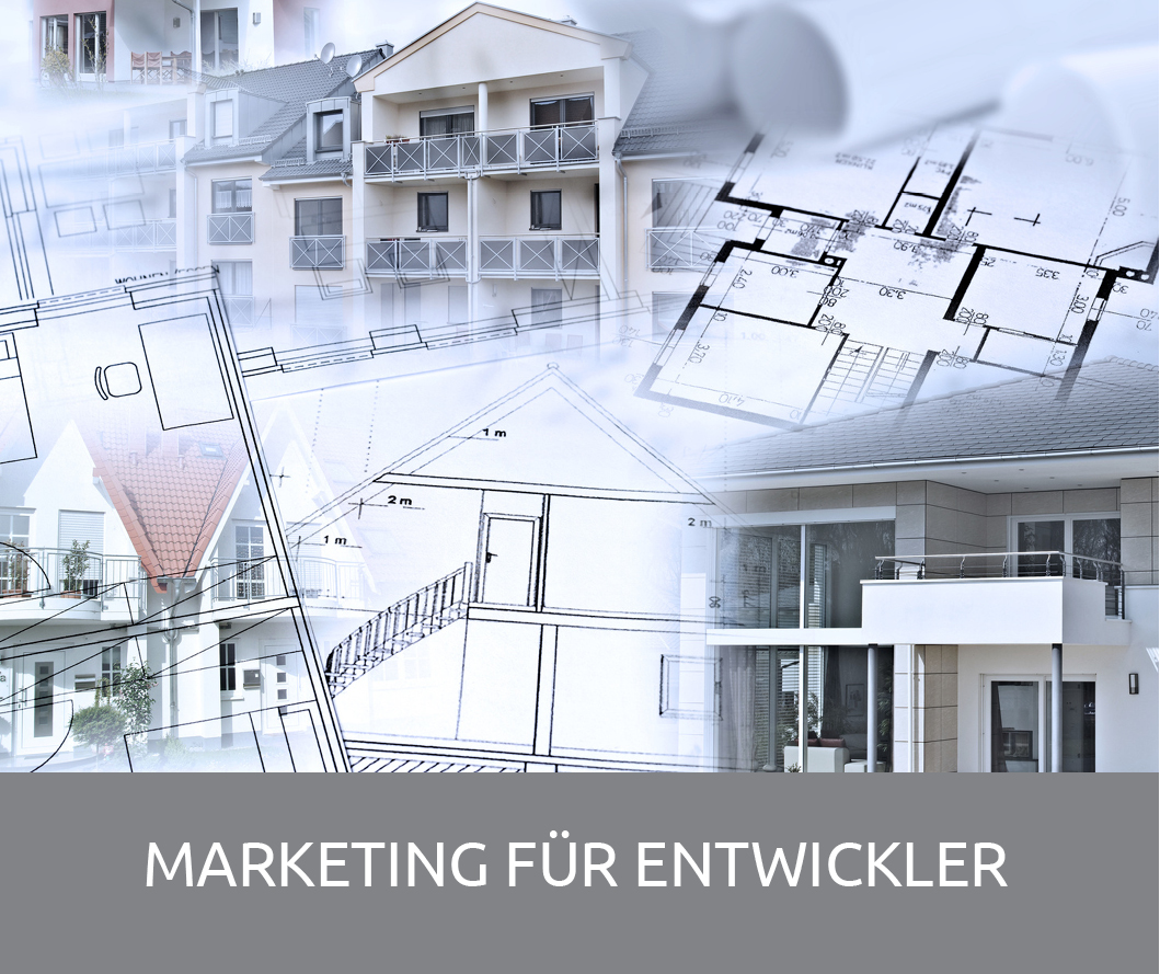 Marketing_Entwickler