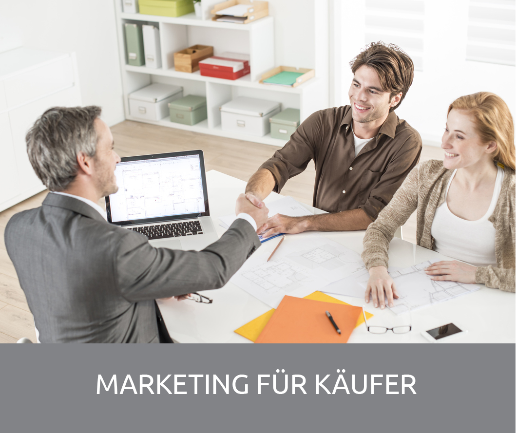 Marketing_Kaeufer