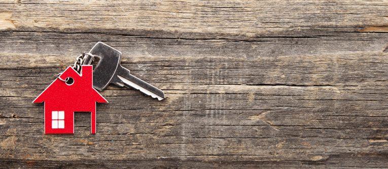 Sie suchen ein Haus in der Region Aachen? PHI Service für Käufer