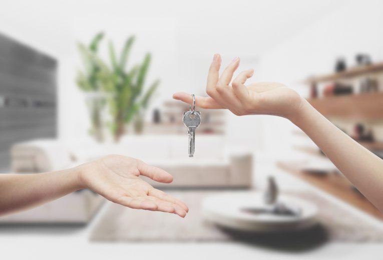 Service für Mieter - Sie suchen eine Mietwohnung in der Region Aachen?