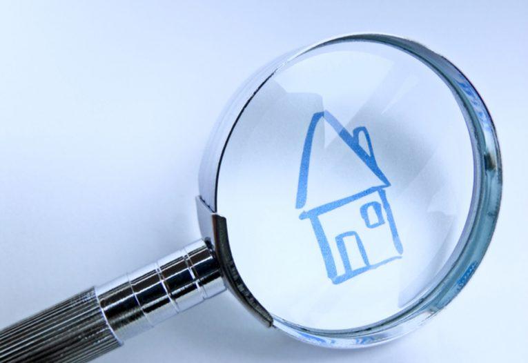 Tipps zur immobiliensuche sie suchen ihre traumimmobilie for Tipps zur zimmergestaltung