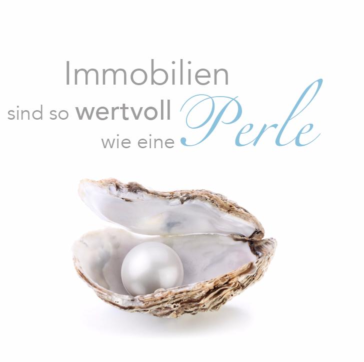 Impressum - Ihr Wunsch ist unser Einsatz - phi24.de
