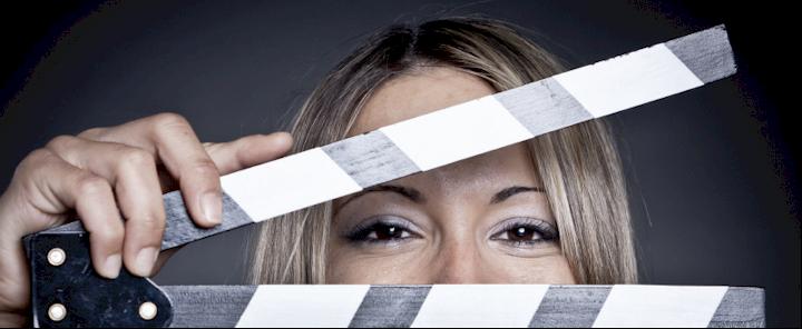 Film ab - Unsere aktuellen Videopräsentationen - phi24.de
