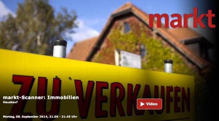 Herbstaktion: PHI verschenkt Häuser - phi24.de