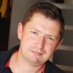 Pascal PHI