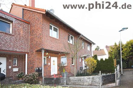 Immobilienmakler Würselen Haus referenzen mit Immobilienbewertung