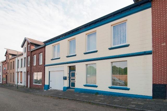 Immobilienmakler Simpelveld Einfamilienhaus kaufen mit Immobilienbewertung