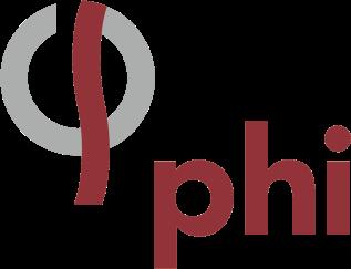 Logo: PHI - PH Immobilien Aachen - Immobilienmakler Aachen: Immobilien in Aachen und Städteregion Aachen, Stolberg, Eschweiler und Herzogenrath