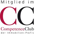 CompetenceClub