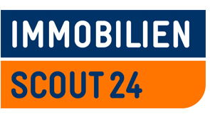 Immobilienscout