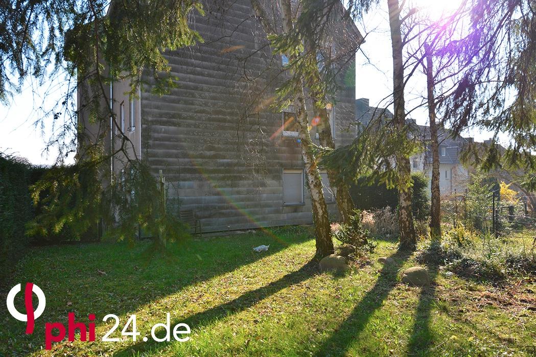 Immobilienmakler Stolberg Wohnung referenzen mit Immobilienbewertung