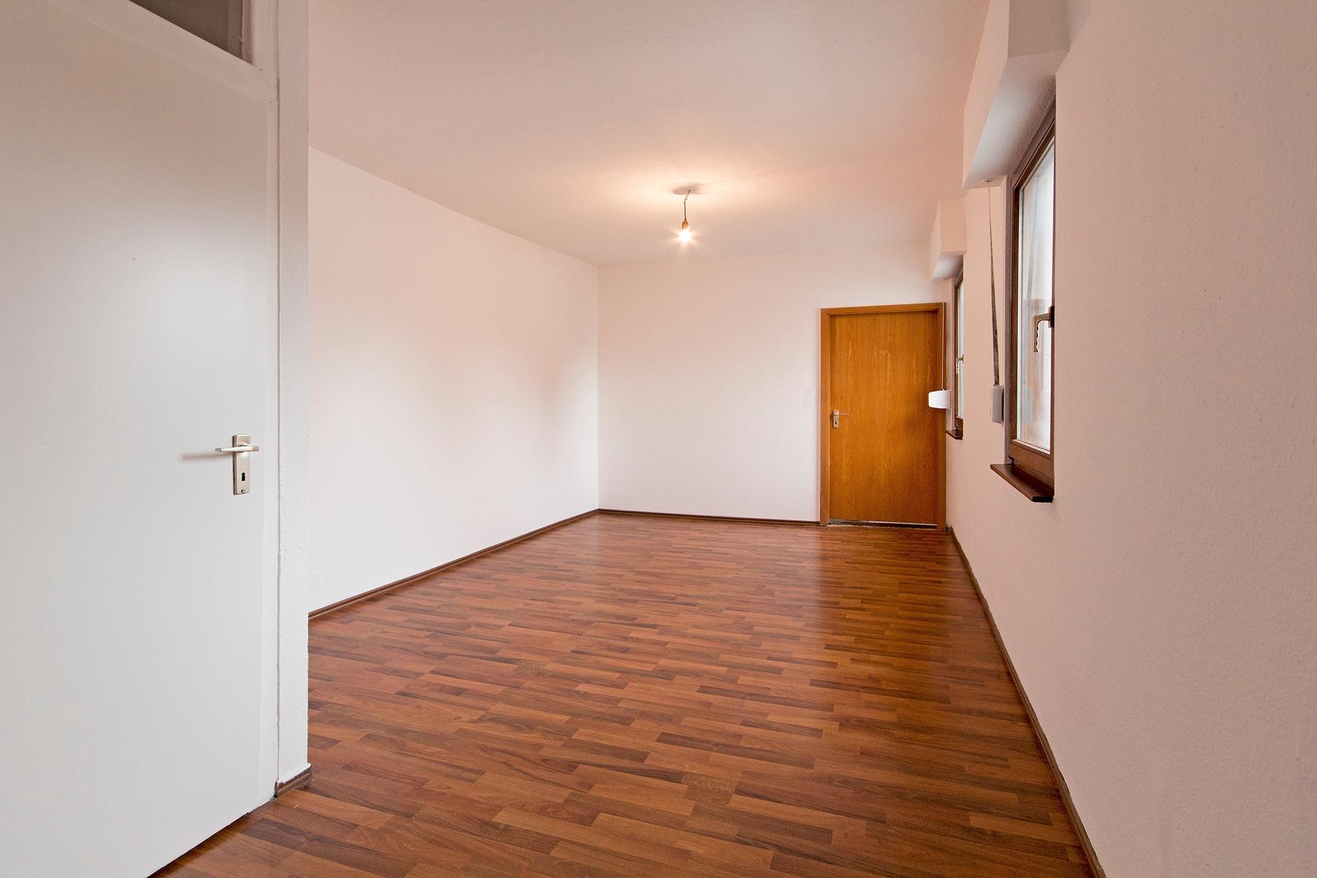 Immobilienmakler Eschweiler Haus referenzen mit Immobilienbewertung