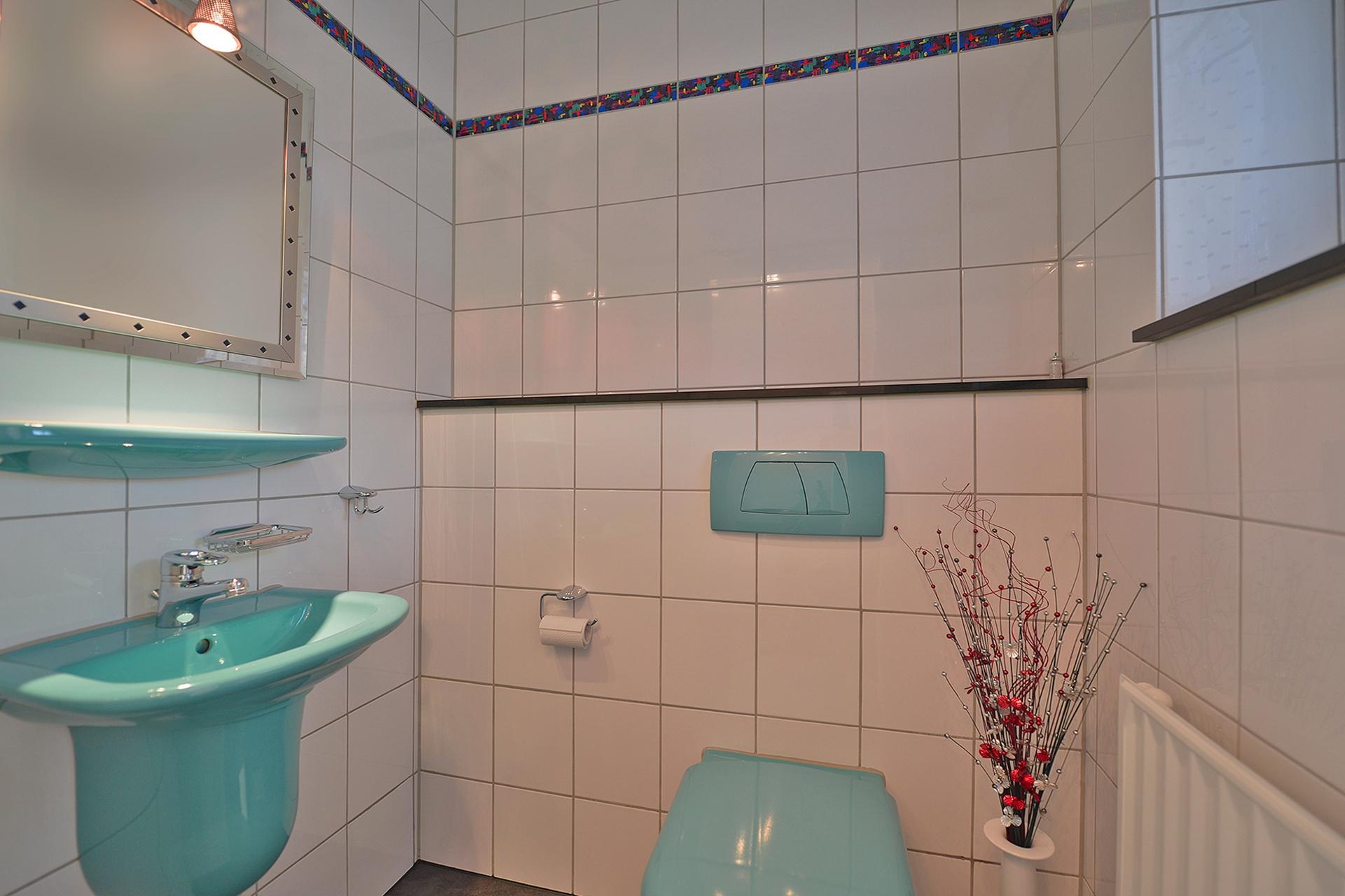 Immobilienmakler Eschweiler Doppelhaushälfte referenzen mit Immobilienbewertung