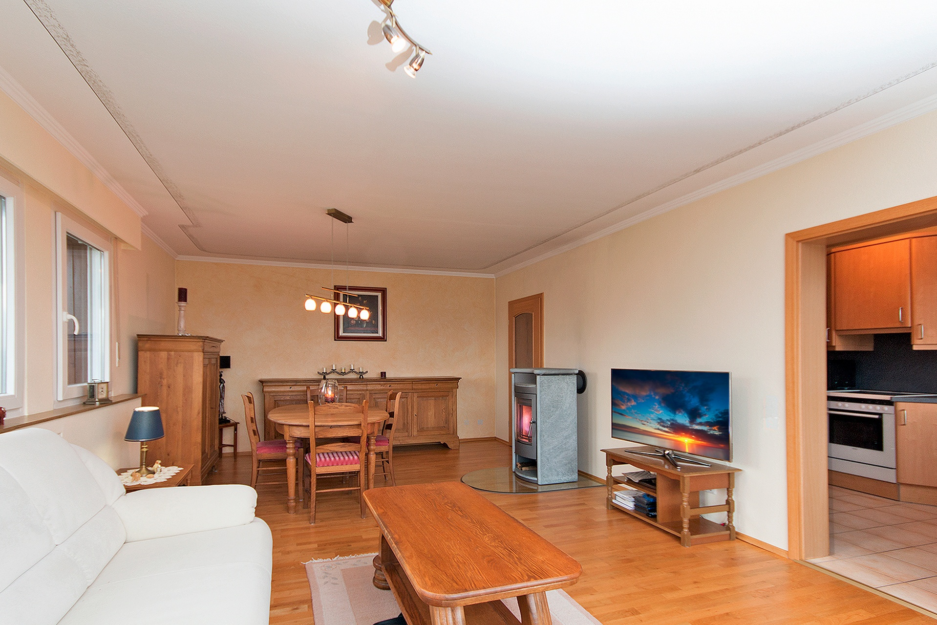Immobilienmakler Simmerath Einfamilienhaus referenzen mit Immobilienbewertung