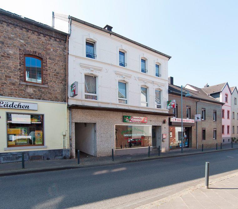 Immobilienmakler Eschweiler Immobilien in Eschweiler