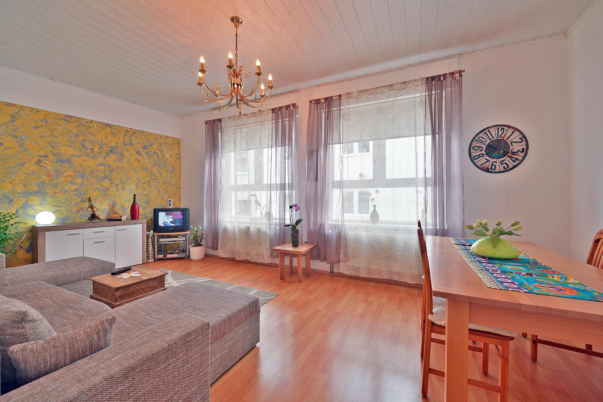Immobilienmakler Jülich Haus referenzen mit Immobilienbewertung