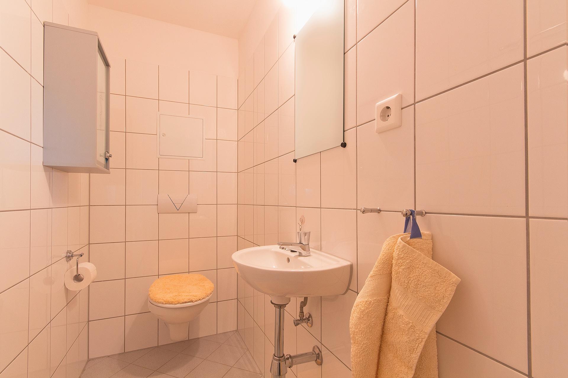 Immobilienmakler Stolberg Etagenwohnung referenzen mit Immobilienbewertung