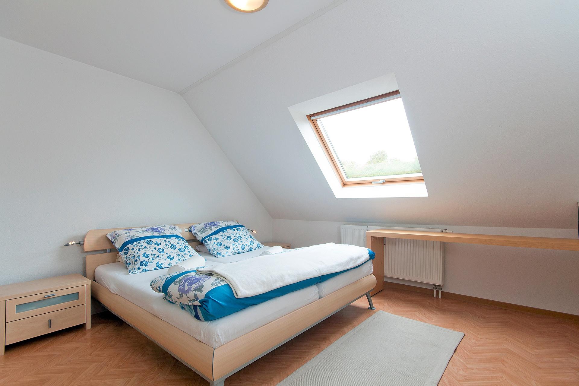 phi aachen hier stimmt preis und leistung 3 zimmer wohnetage in beliebter lage von stolberg. Black Bedroom Furniture Sets. Home Design Ideas