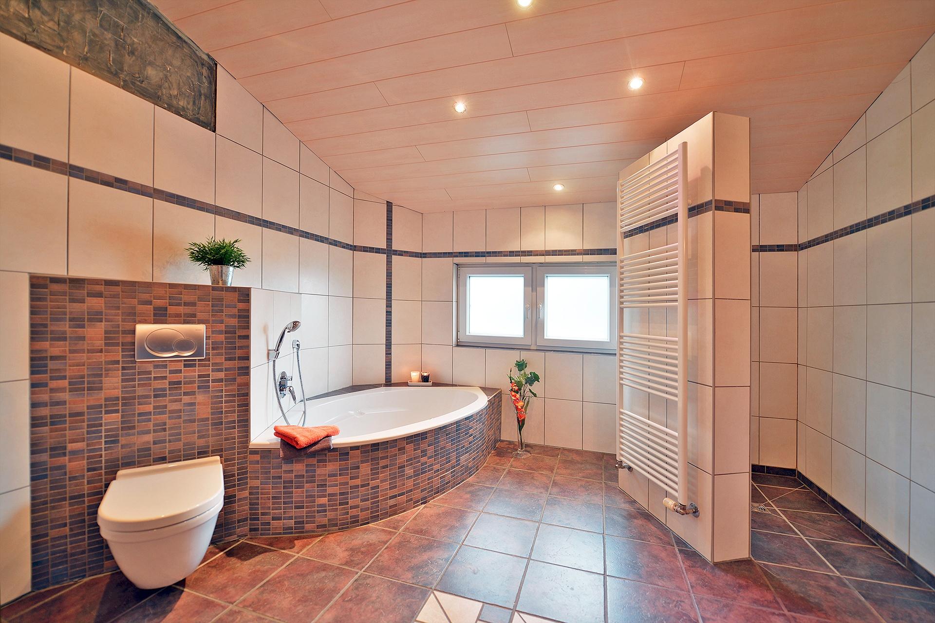 Immobilienmakler Roetgen Einfamilienhaus referenzen mit Immobilienbewertung