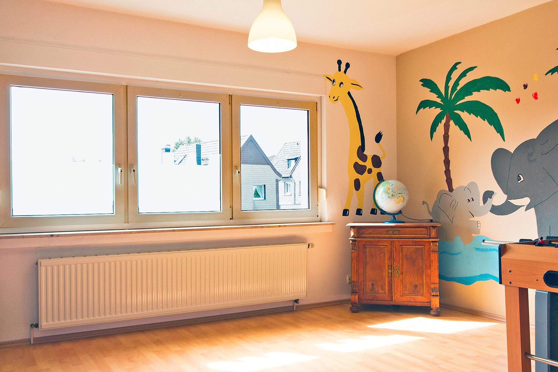 Immobilienmakler Stolberg Reiheneckhaus referenzen mit Immobilienbewertung
