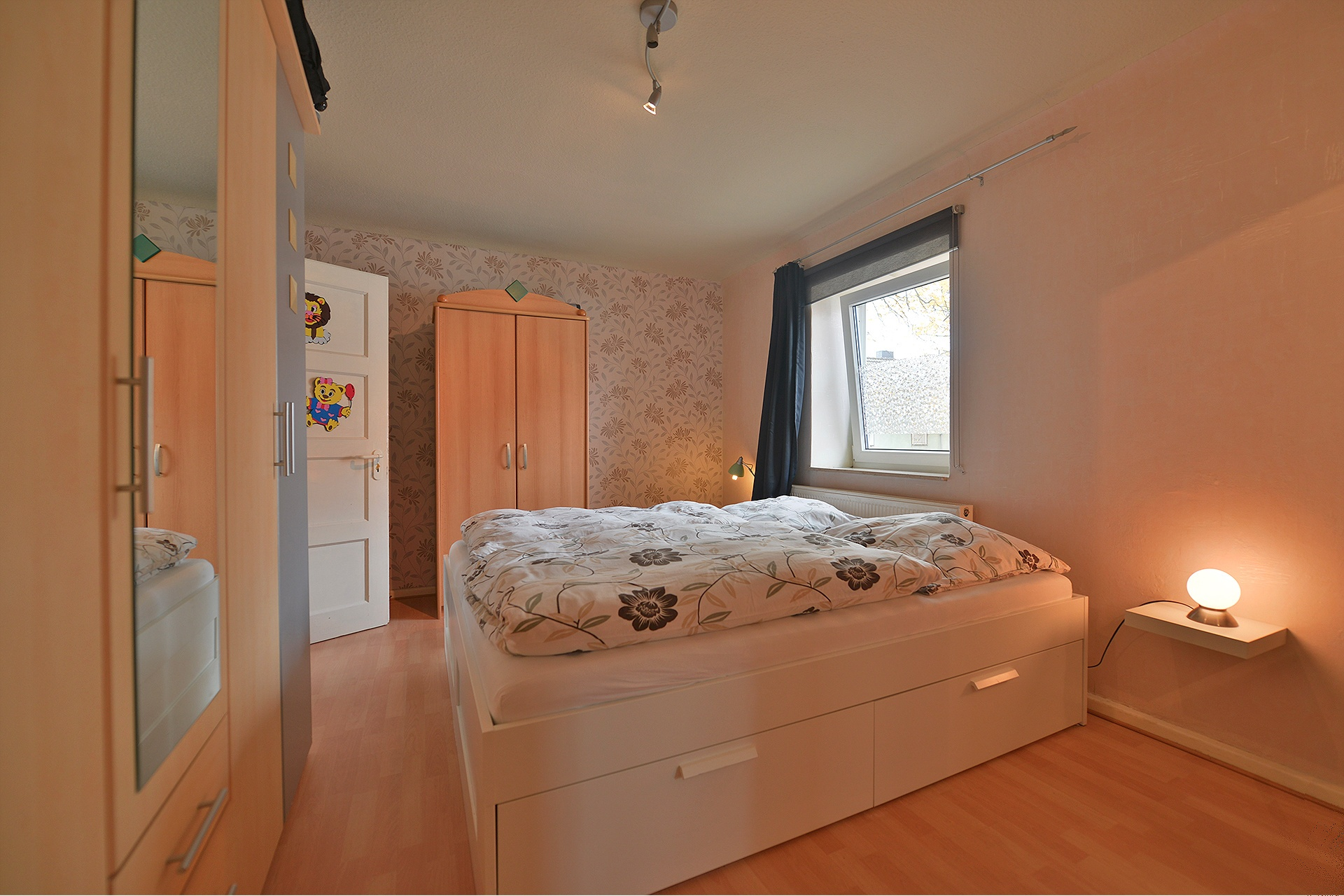Immobilienmakler Alsdorf Doppelhaushälfte referenzen mit Immobilienbewertung