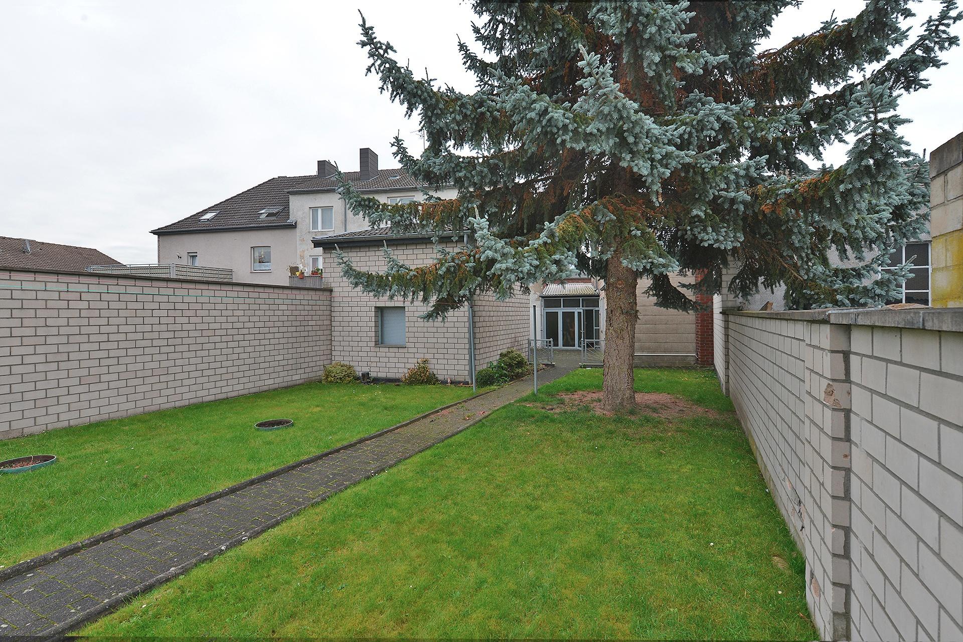 Immobilienmakler Alsdorf Reihenhaus referenzen mit Immobilienbewertung