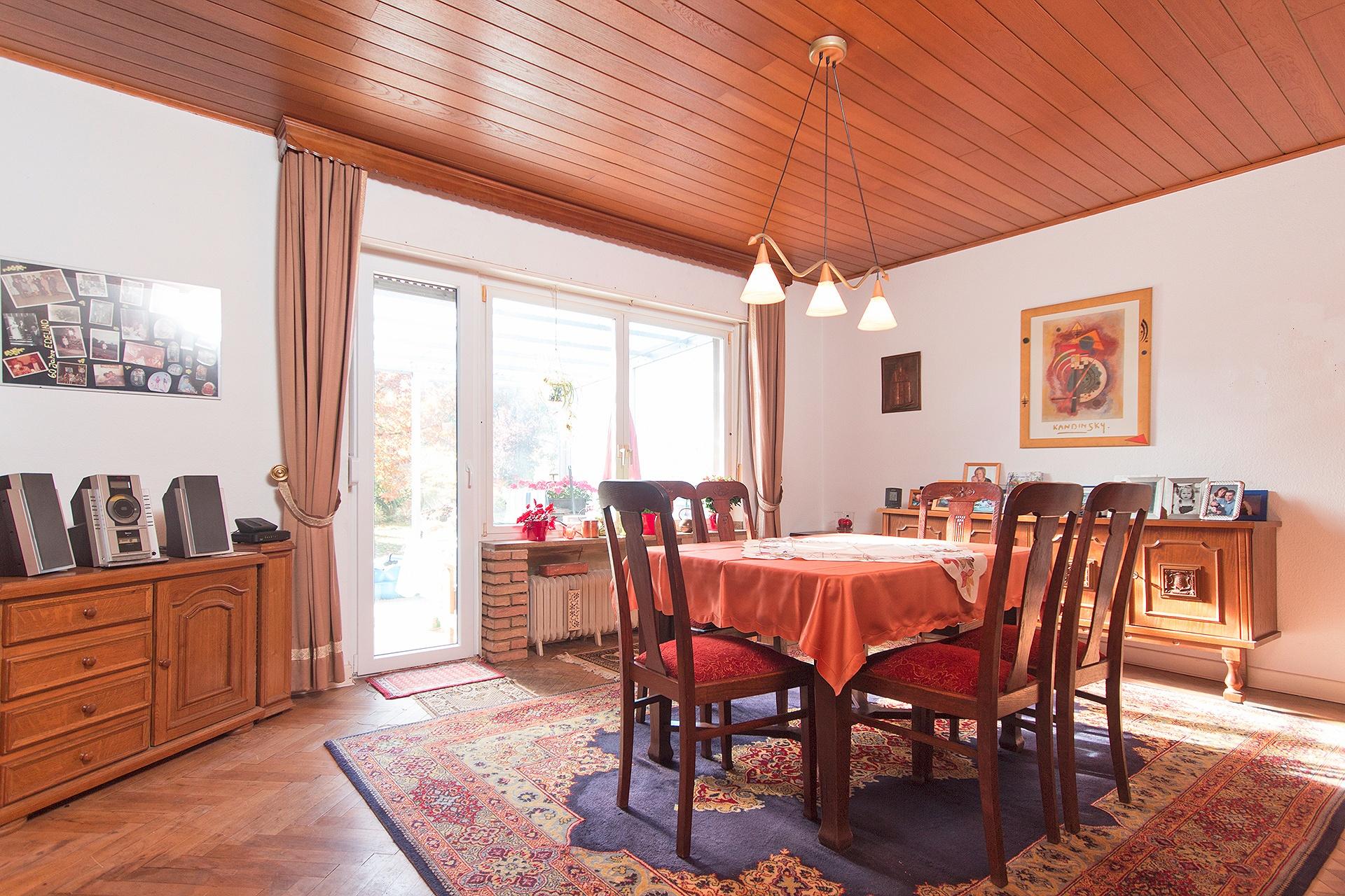 Immobilienmakler Aachen Doppelhaushälfte referenzen mit Immobilienbewertung