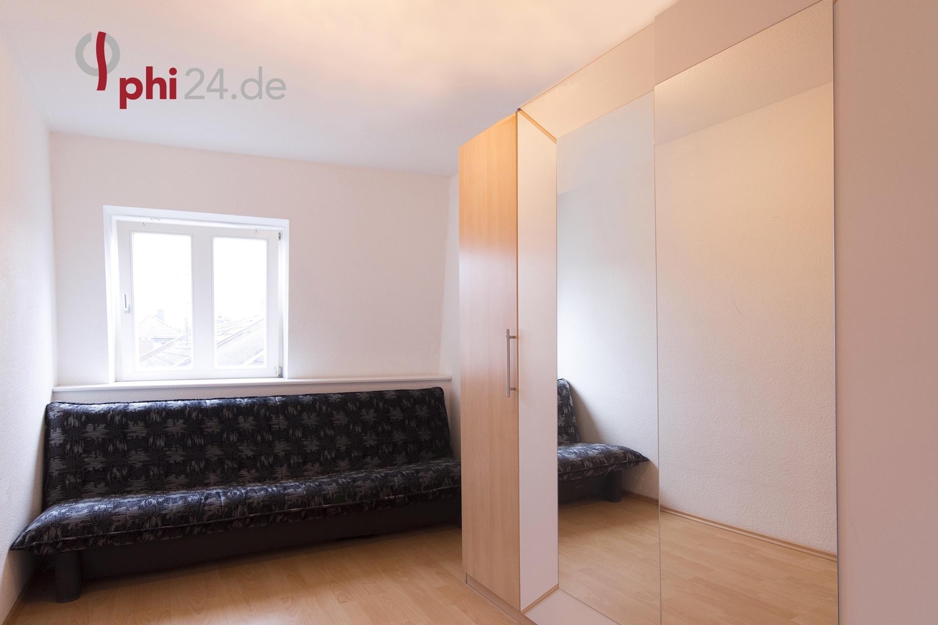 Immobilienmakler Aachen DG-Wohnung referenzen mit Immobilienbewertung