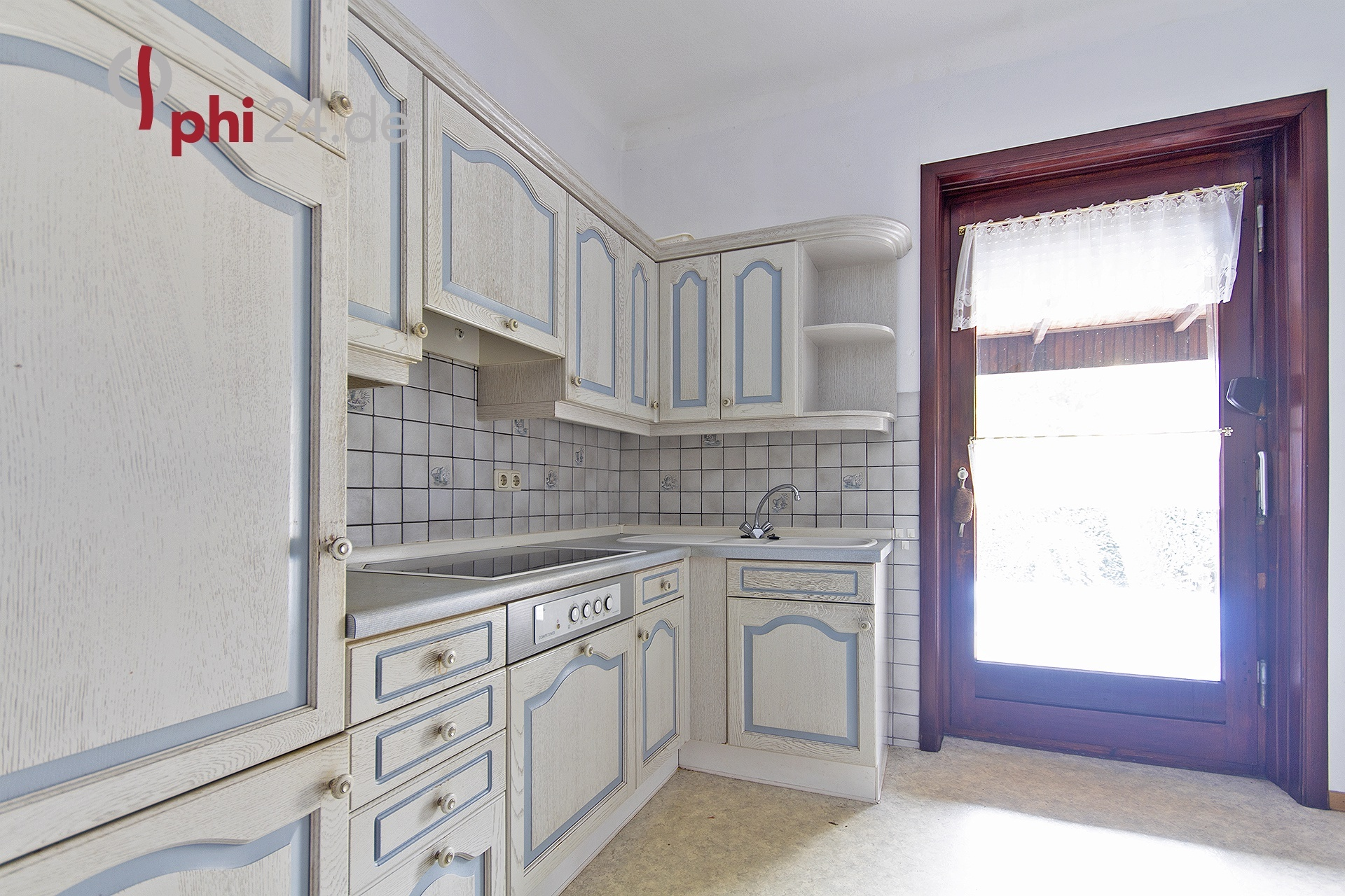 Immobilienmakler Stolberg Mehrfamilienhaus referenzen mit Immobilienbewertung