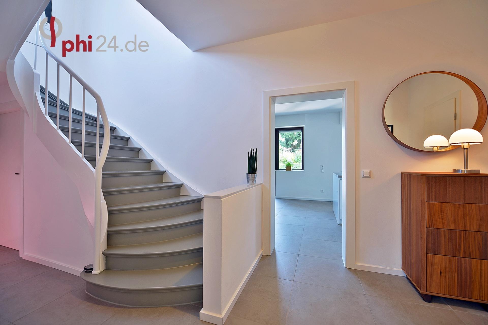 Immobilienmakler Stolberg Villa referenzen mit Immobilienbewertung