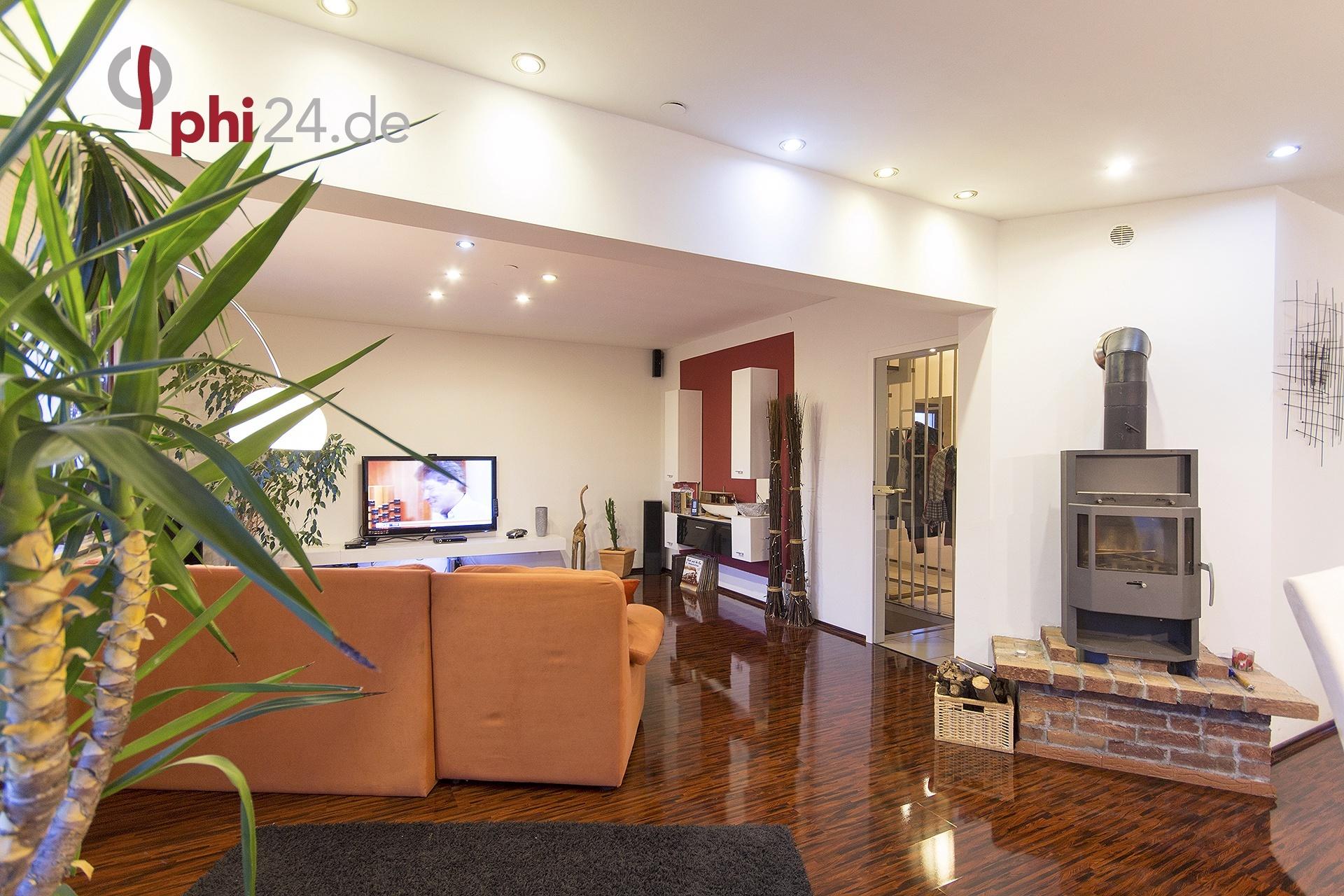 Immobilienmakler Elsdorf Einfamilienhaus referenzen mit Immobilienbewertung
