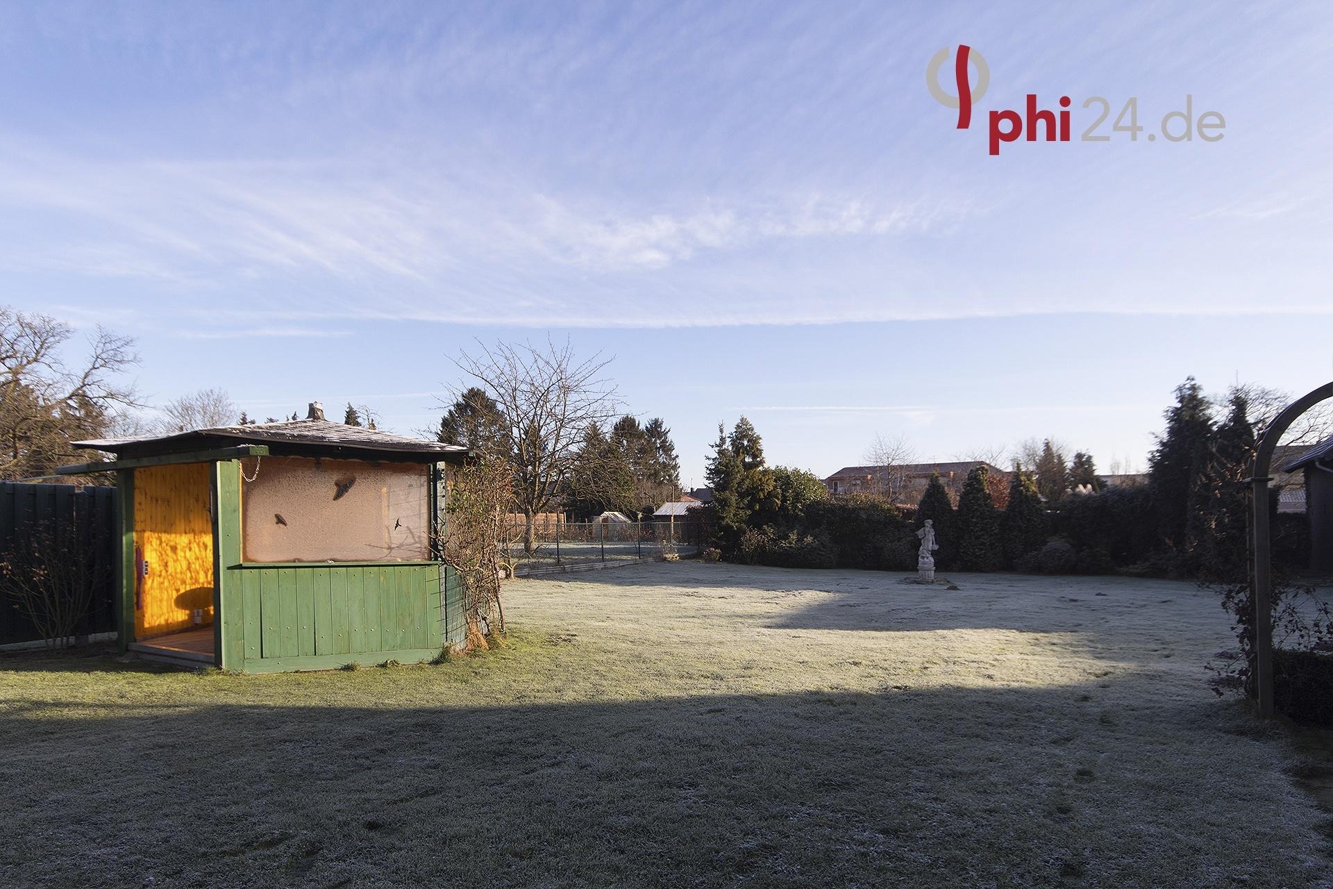 Immobilienmakler Gangelt Einfamilienhaus referenzen mit Immobilienbewertung