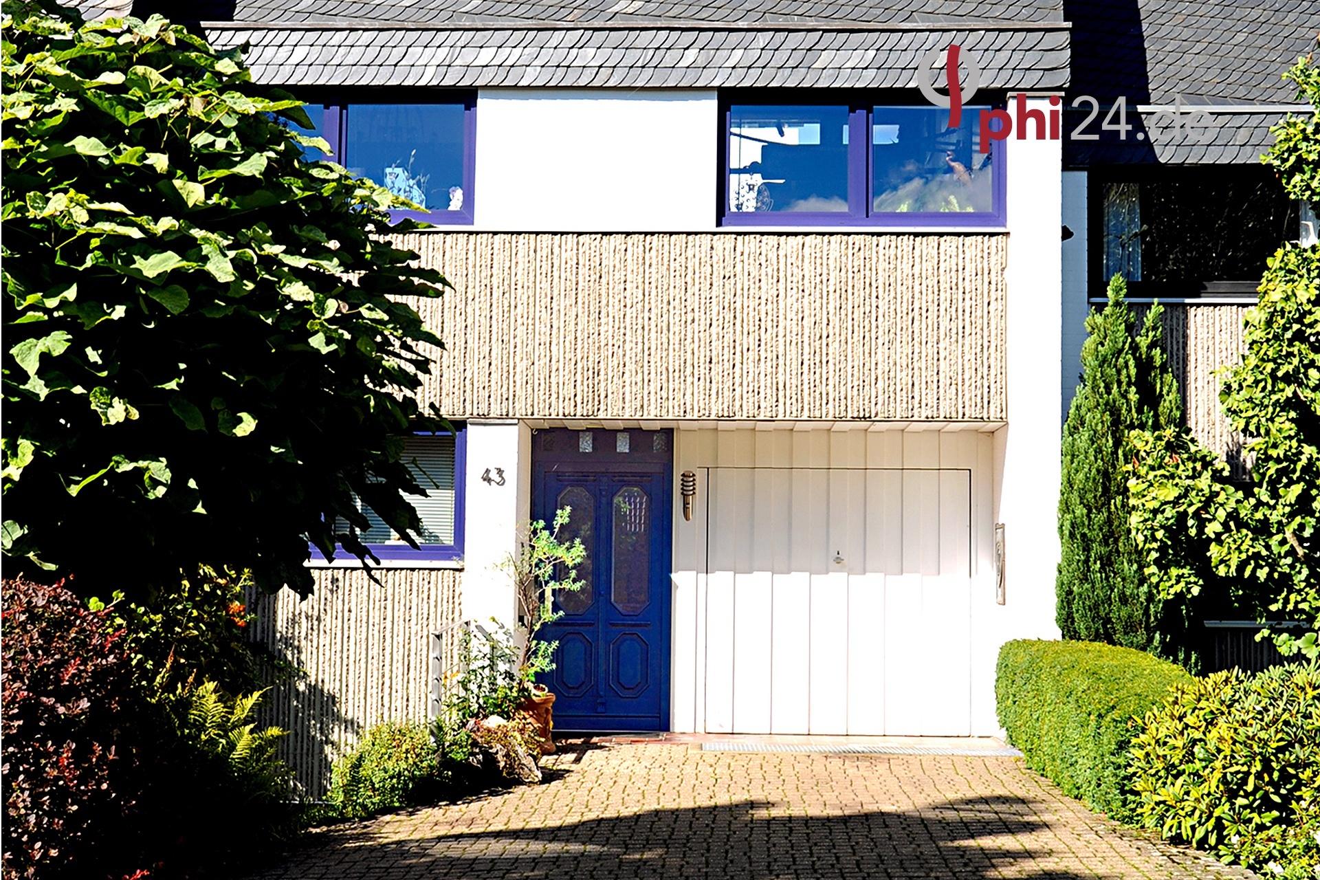Immobilienmakler Stolberg Reihenhaus referenzen mit Immobilienbewertung