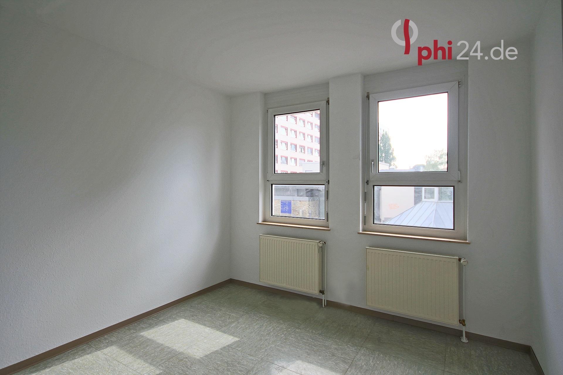 Immobilienmakler Eschweiler Bürogebäude referenzen mit Immobilienbewertung