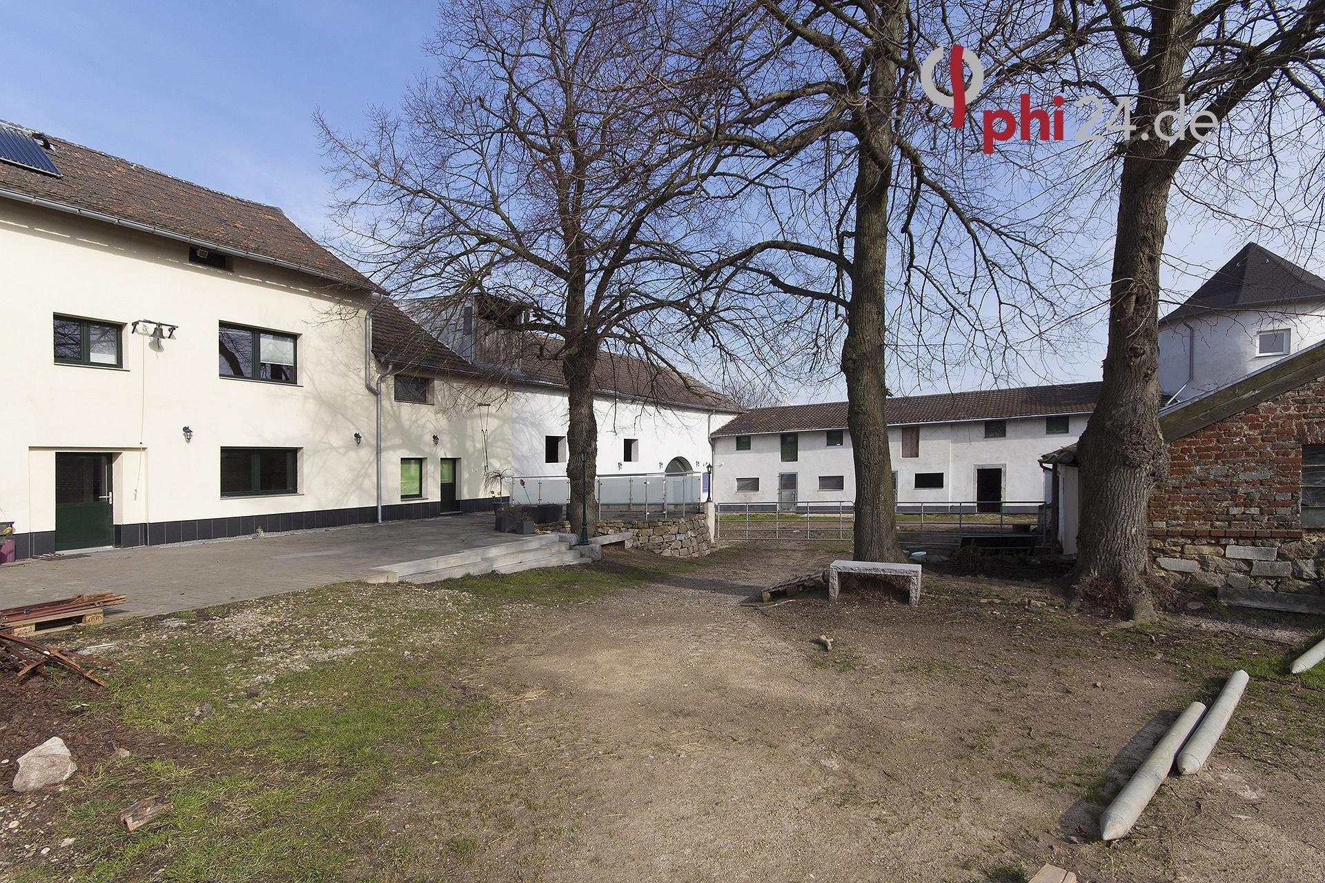 Immobilienmakler Stolberg Einfamilienhaus referenzen mit Immobilienbewertung