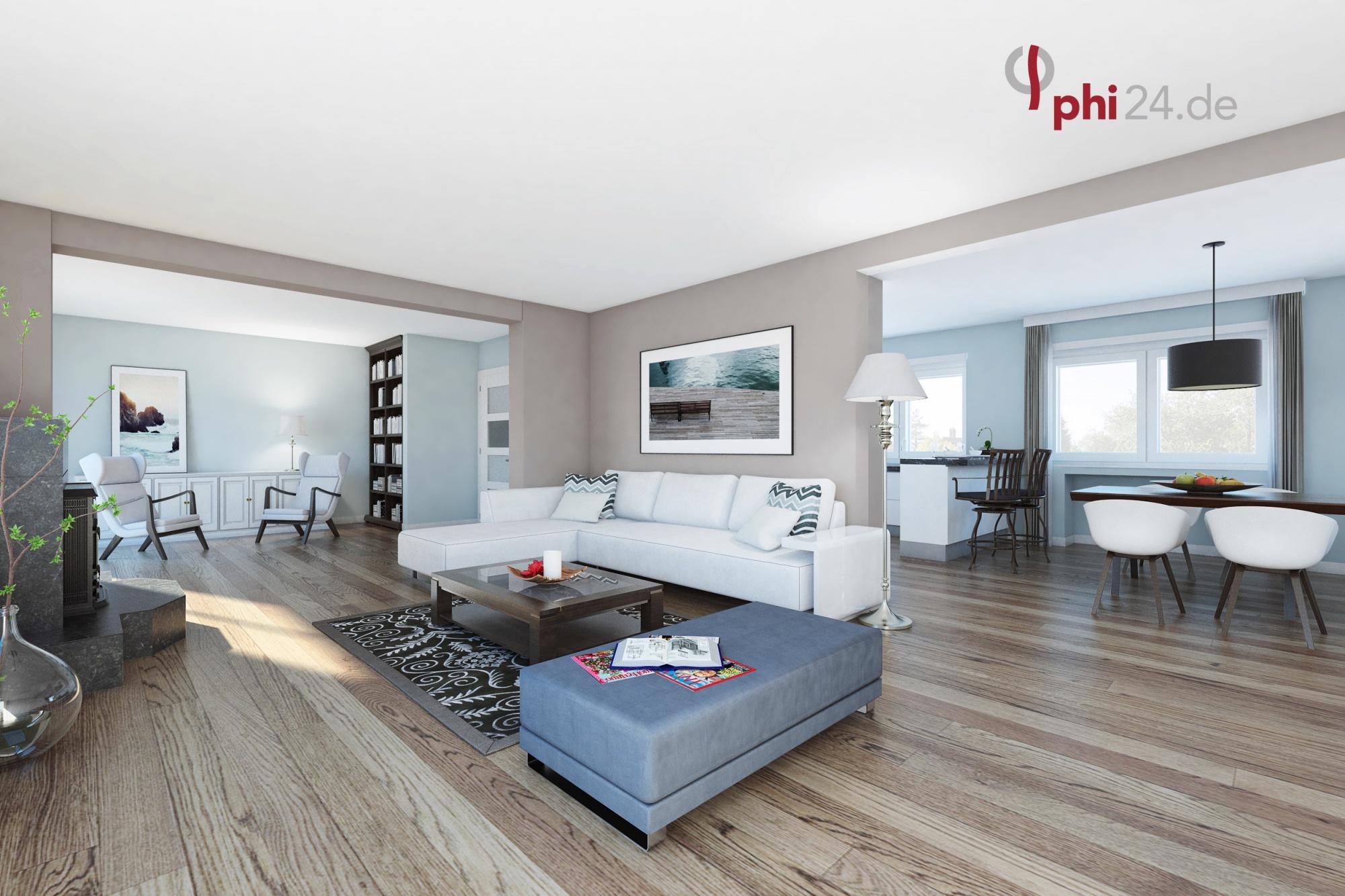 Immobilienmakler Würselen Bungalow referenzen mit Immobilienbewertung