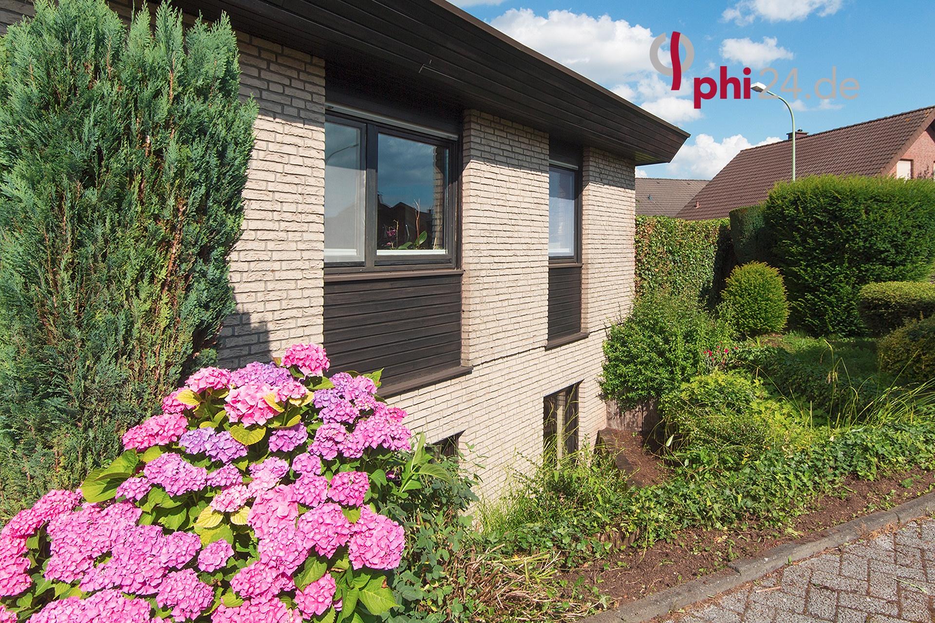 Immobilienmakler Titz Bungalow referenzen mit Immobilienbewertung