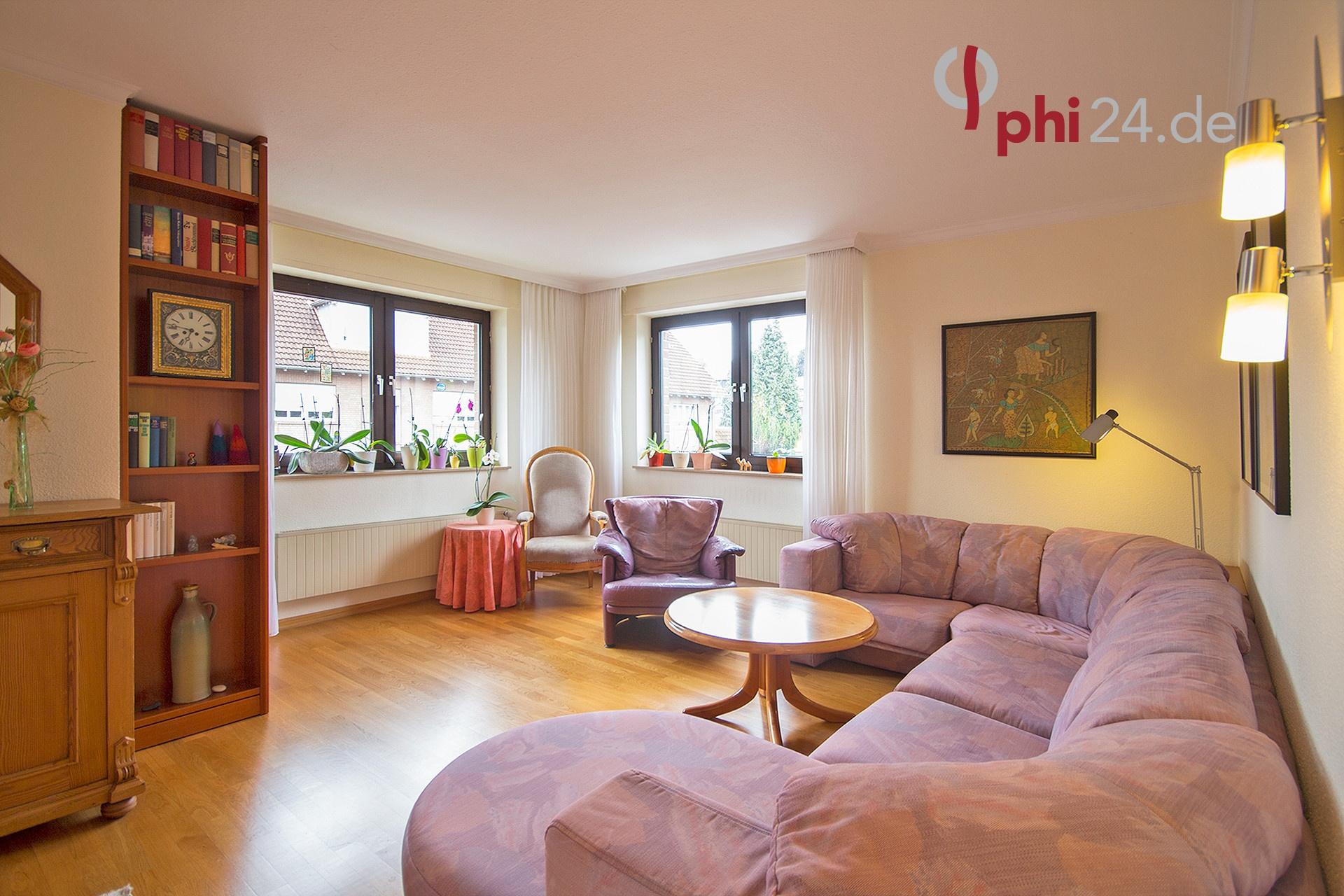 Immobilienmakler Baesweiler Etagenwohnung referenzen mit Immobilienbewertung