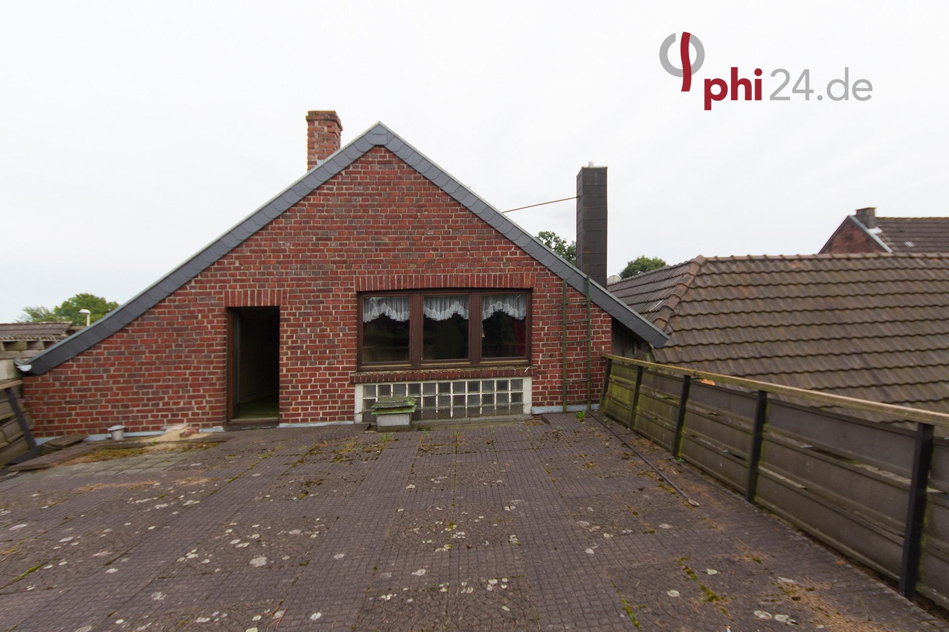 Immobilienmakler Geilenkirchen Reiheneckhaus referenzen mit Immobilienbewertung