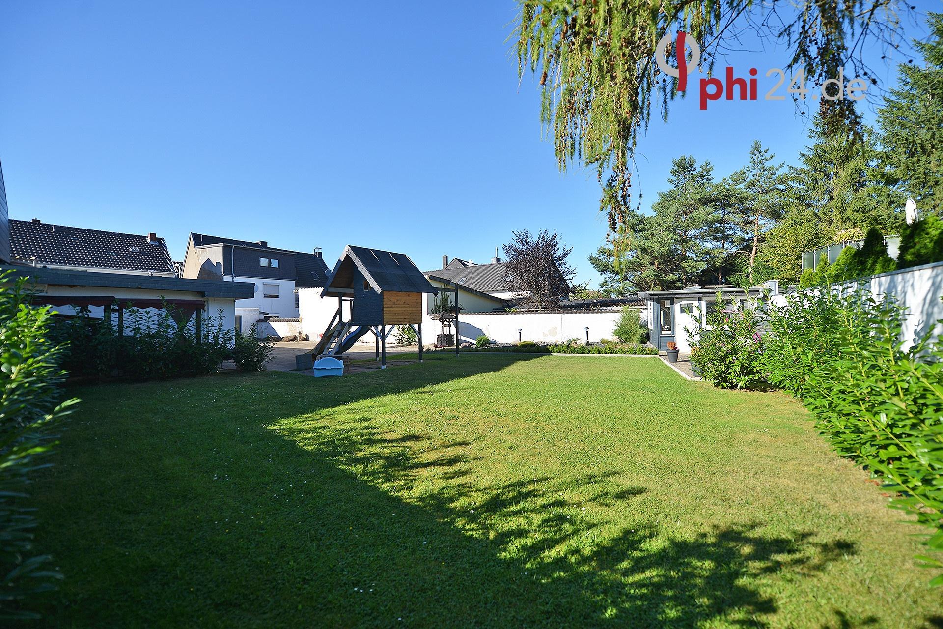 Immobilienmakler Langerwehe Einfamilienhaus referenzen mit Immobilienbewertung