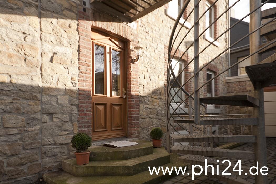 Immobilienmakler Stolberg (Rheinland) Haus referenzen mit Immobilienbewertung