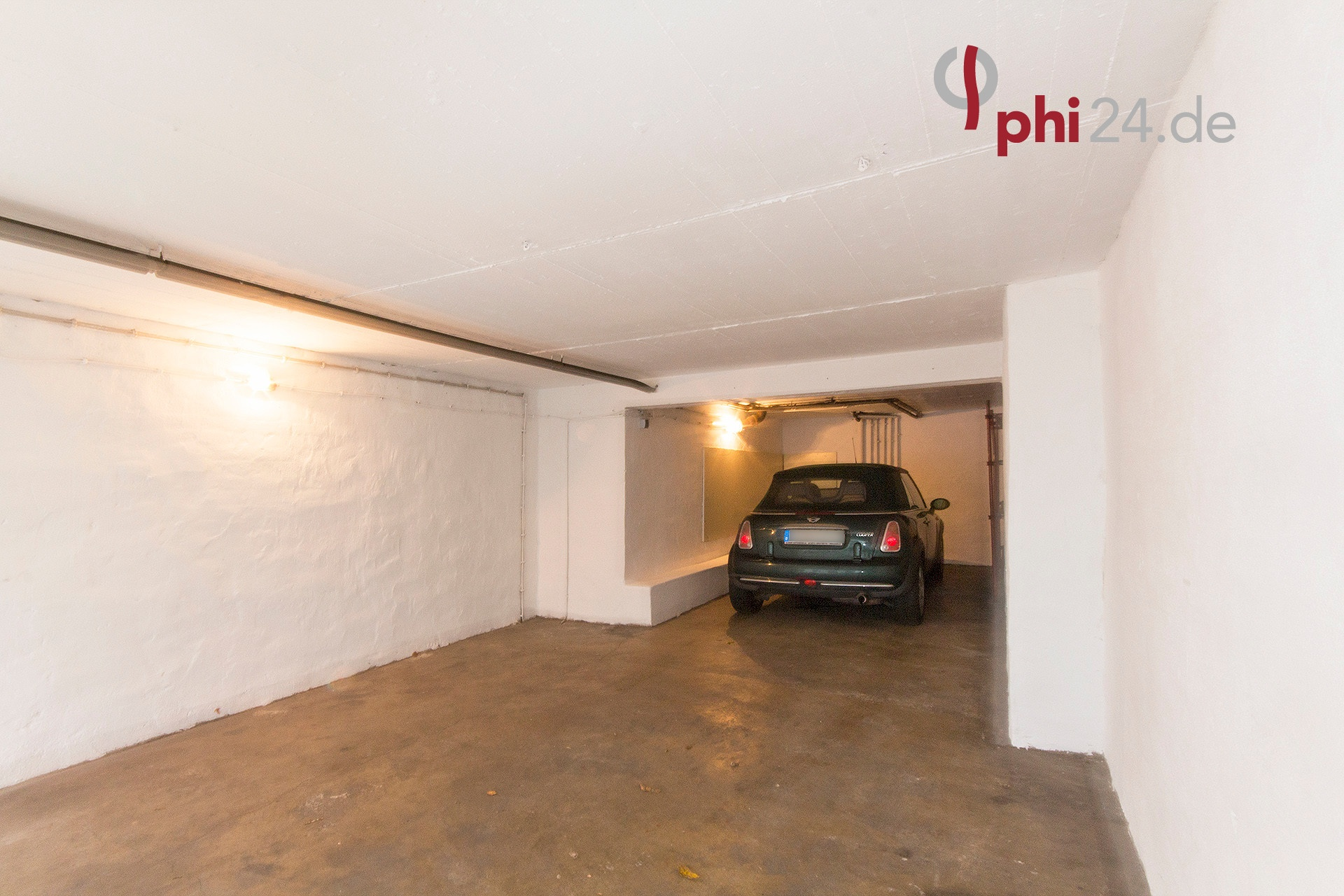 Immobilienmakler Aachen Sonstige Immobilie referenzen mit Immobilienbewertung