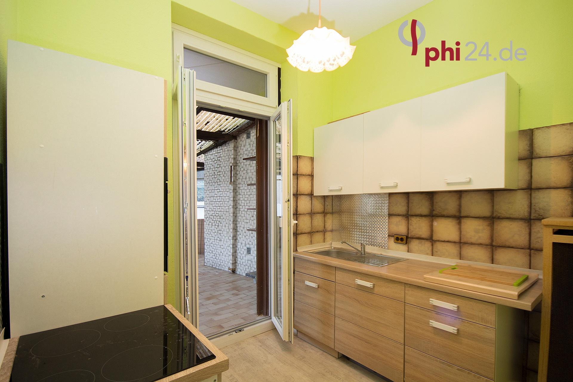 Immobilienmakler Aachen Haus referenzen mit Immobilienbewertung