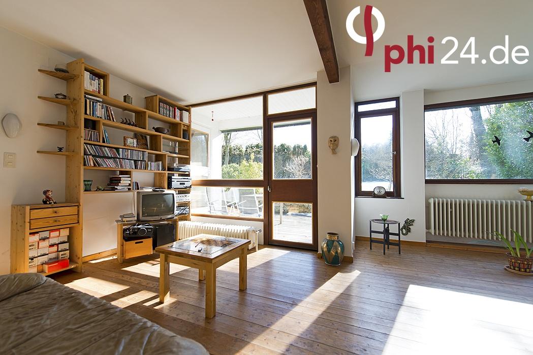 Immobilienmakler Roetgen Bungalow referenzen mit Immobilienbewertung