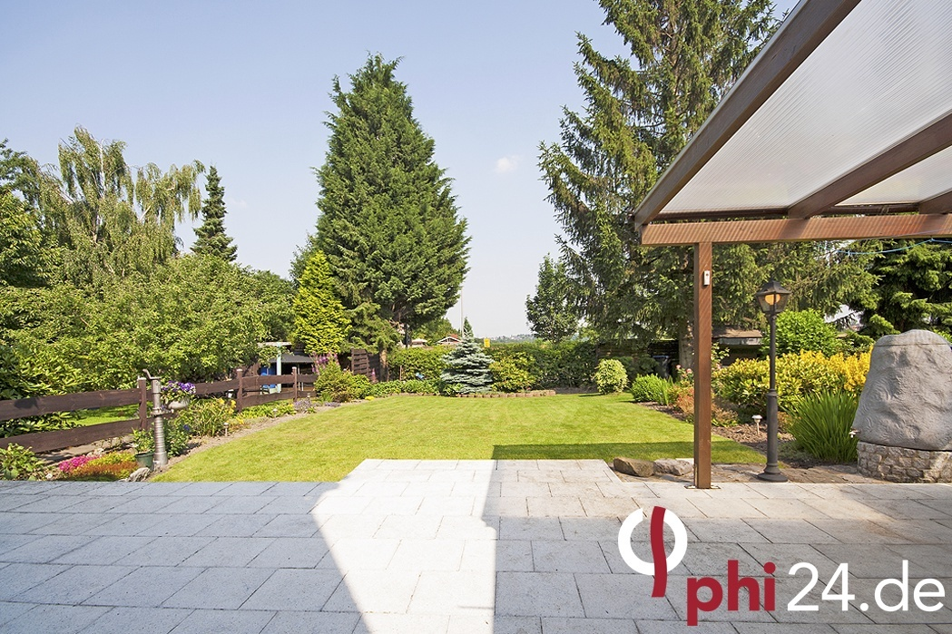 Immobilienmakler Herzogenrath, Aachen (Kreis) Haus referenzen mit Immobilienbewertung