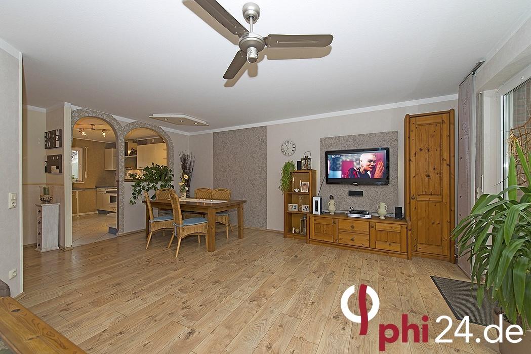 Immobilienmakler Baesweiler Haus referenzen mit Immobilienbewertung